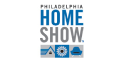 GeoPeak Energy to Exhibit at the 2012 Philadelphia Home Show