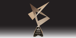 NJTC Announces the Public Company and Private Company of the Year